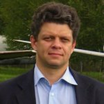 Дмитрий Ермишин