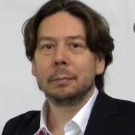 Владимир Коршунов