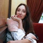 Анжелика Палимпсестова