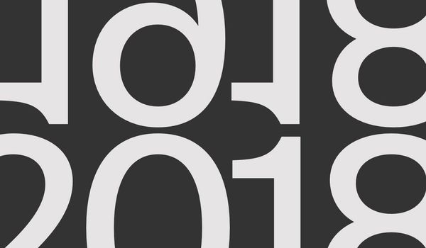 Дичь Кино | 100 лет дизайна