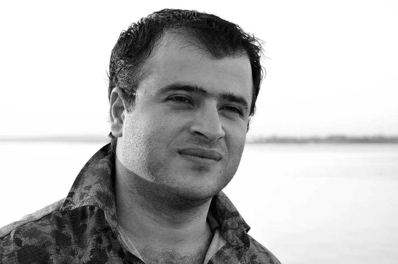Ара Алавердян