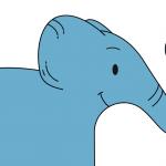 Первая встреча PHP-сообщества Саратова (в формате BeerPHP)